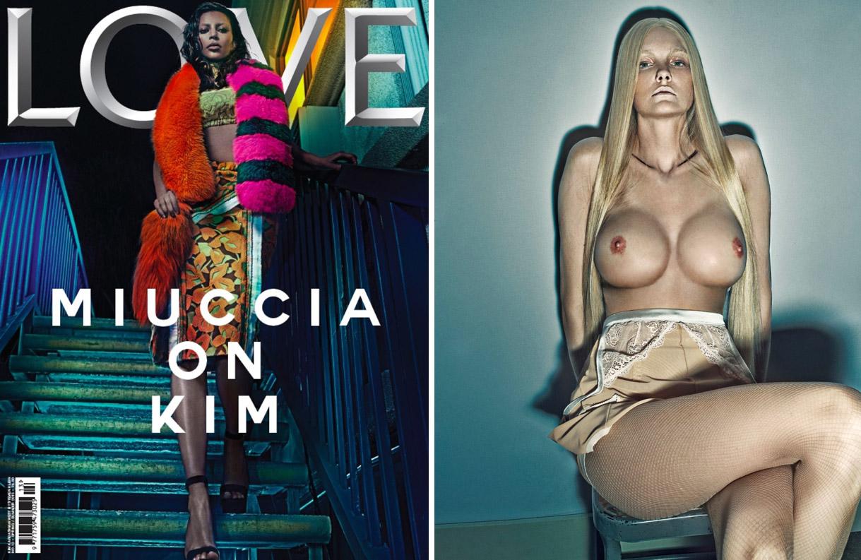kendall-jenner-boobs-love-magazine-2