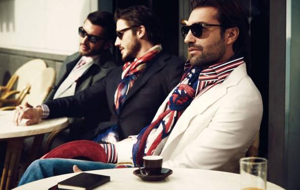 Καλύτερα ένα χειροποίητο prêt-à-porter κοστούμι παρά ένα δήθεν sur mesure