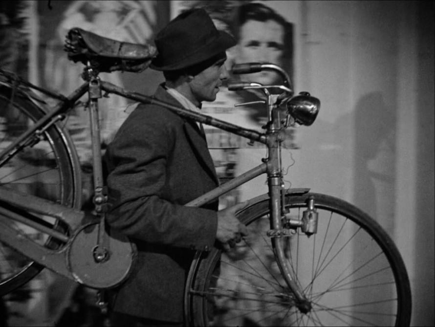ladri-biciclette