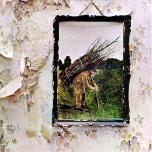 led_zeppelin_-_led_zeppelin_IV-fron