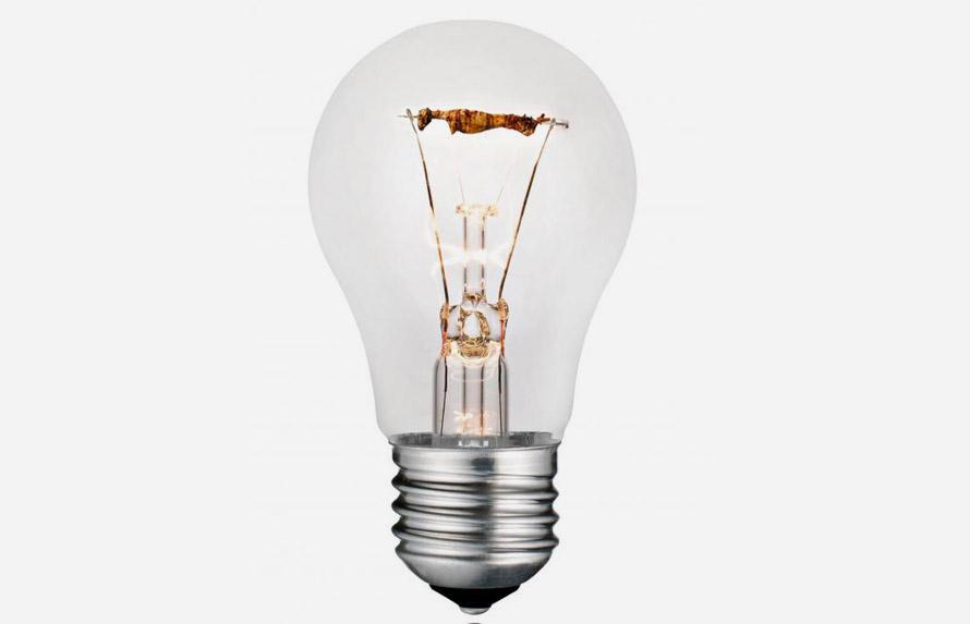 light-bulbs-arni2