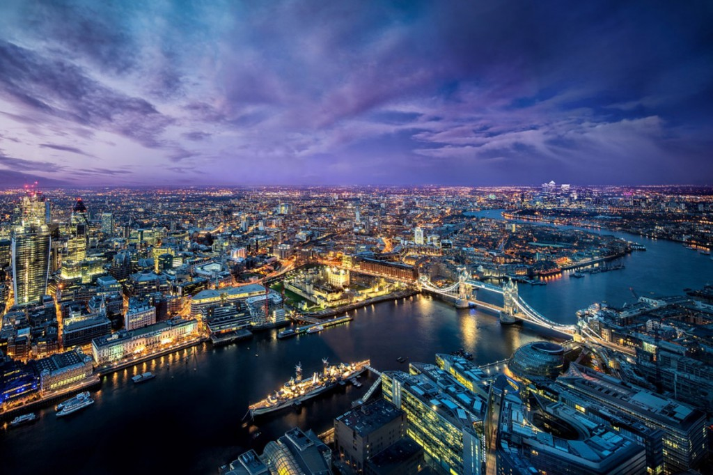 london-evening-city-lights-1280x800