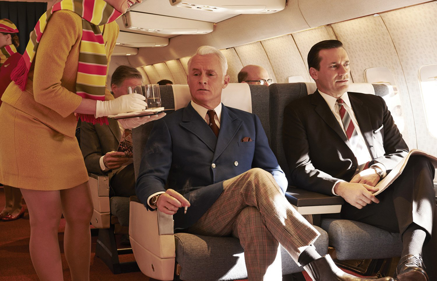 mad-men-season-7-ok