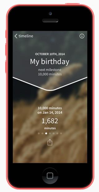 marcel-wanders-iphone-app-milestone-designboom011