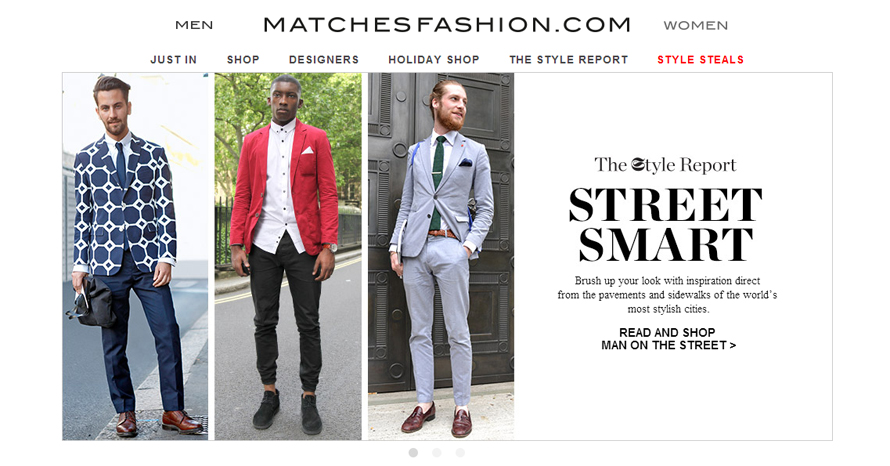 matches fashion-2
