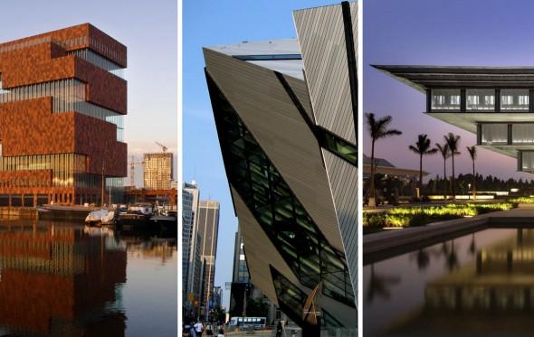 Τα 10 πιο απίθανα μουσεία του πλανήτη που δεν ξέρατε