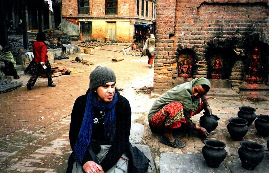 nepal-890