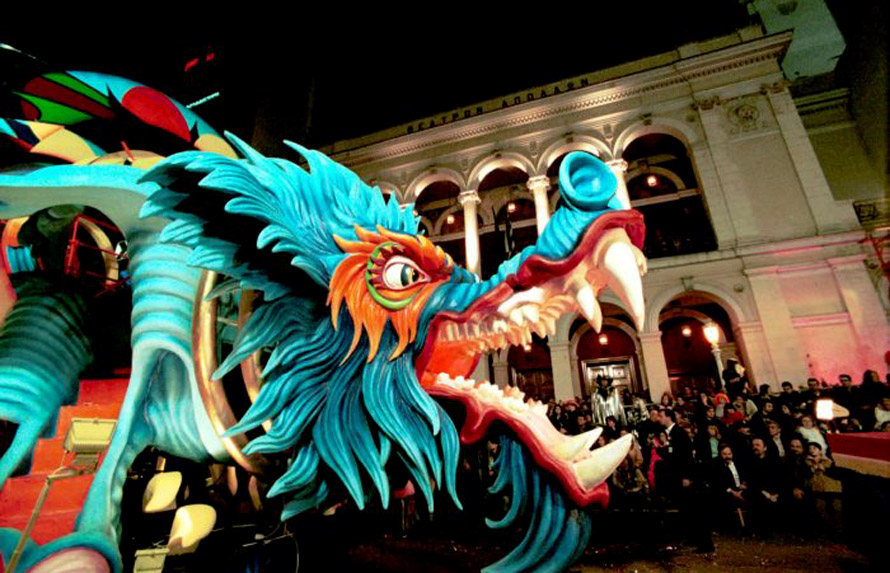 patras-carnival-2011-2