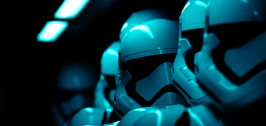 primul-trailer-star-wars-the-force-awakens-stormtroopers