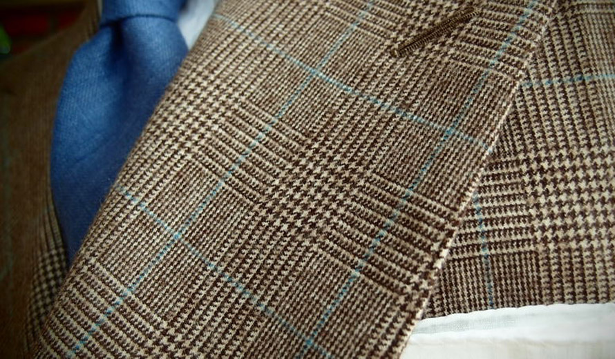 prince-of-wales-check-with-blue-overplaid