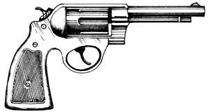 revolver_psf