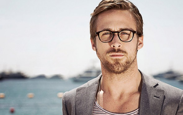Γυαλιά ή λέιζερ;