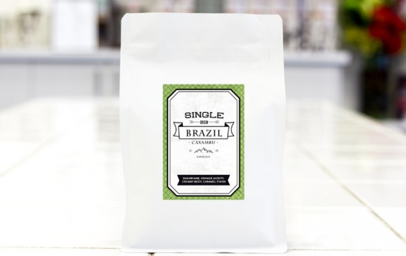 Top 5 χώρες του καφέ στο Μουντιάλ