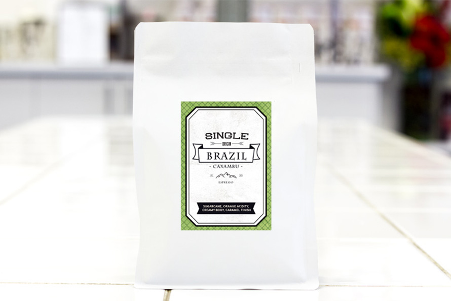 single-origin-brazil-caxambu