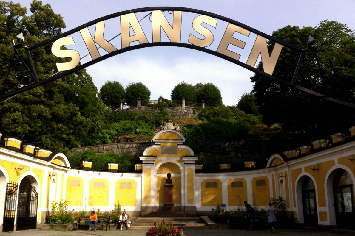 skansen-entrance