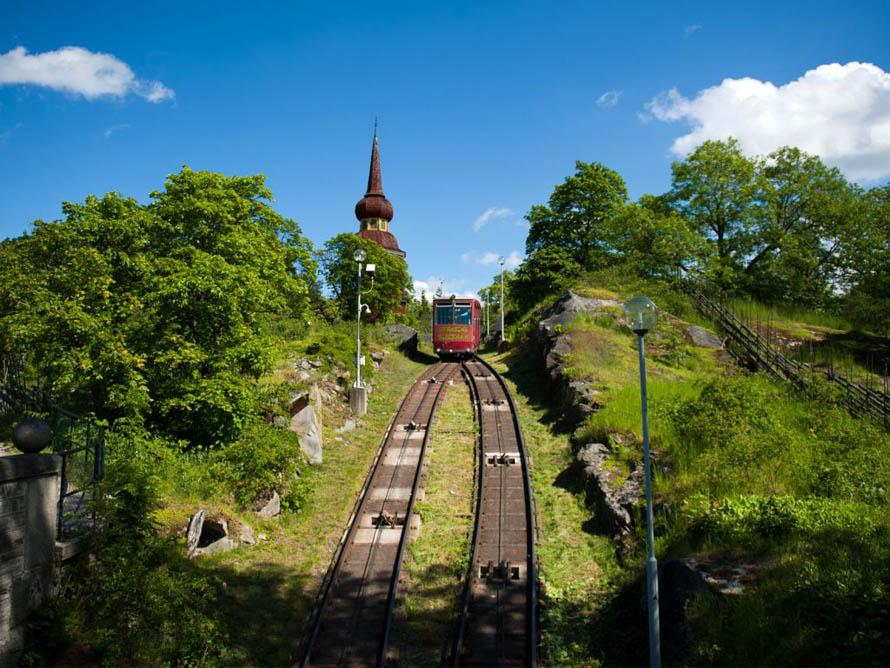 skansen-stockholm-sweden-1024x768
