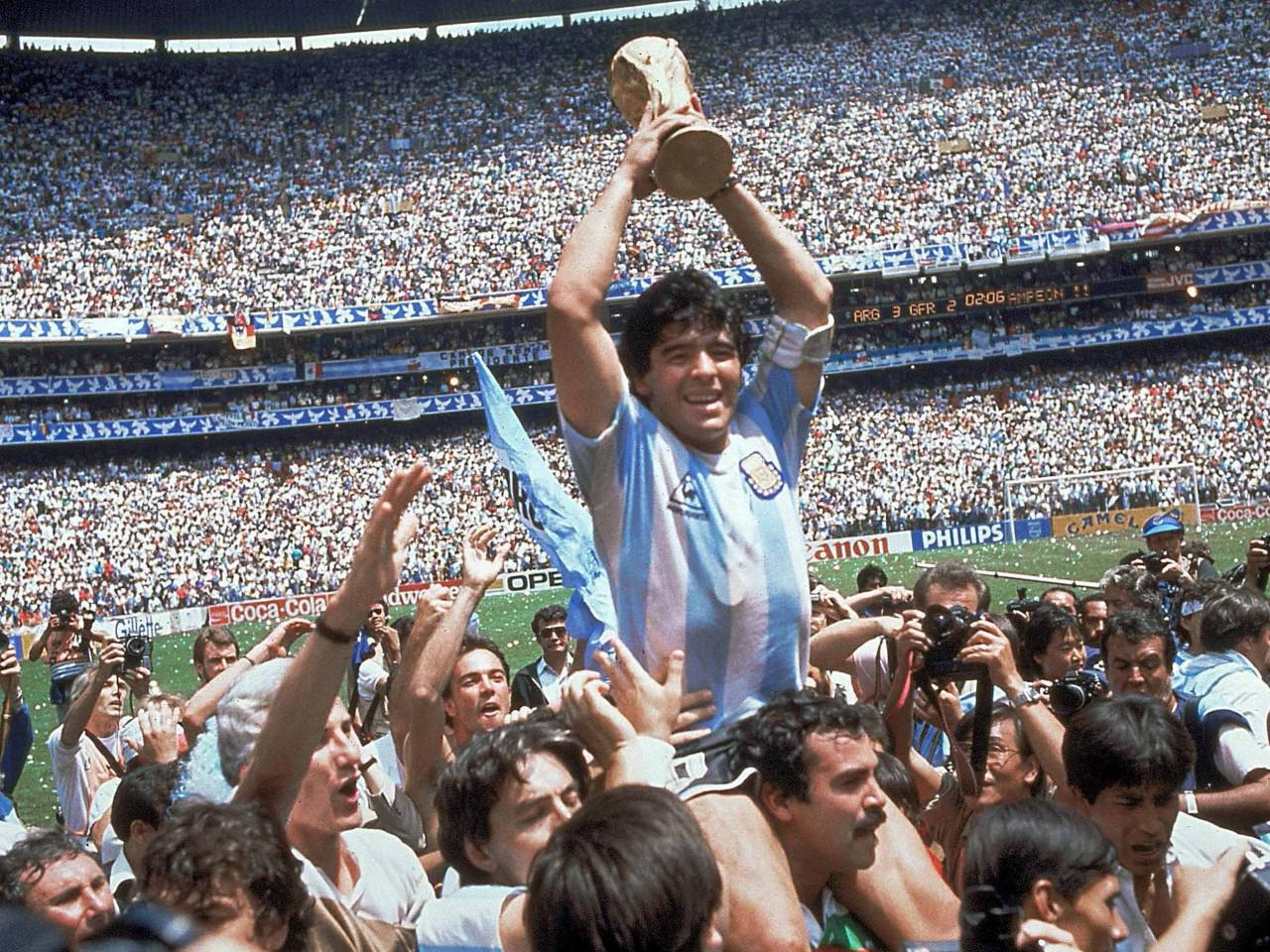 soccer-wcup-argentina-germany-finals.jpeg1-1280x960