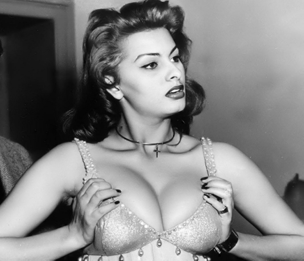 sophia-loren-hot-2140583686 copy