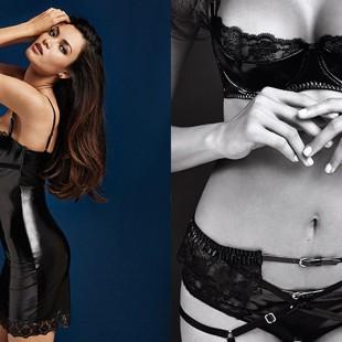stylebook-woman-corsetry-6-ok