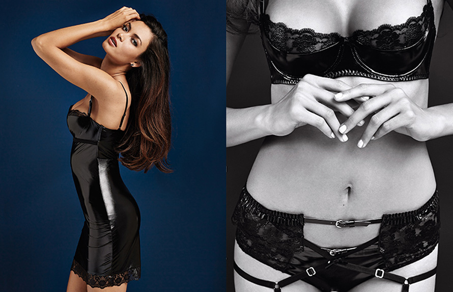 stylebook-woman-corsetry-6-ok  d1198baa01d