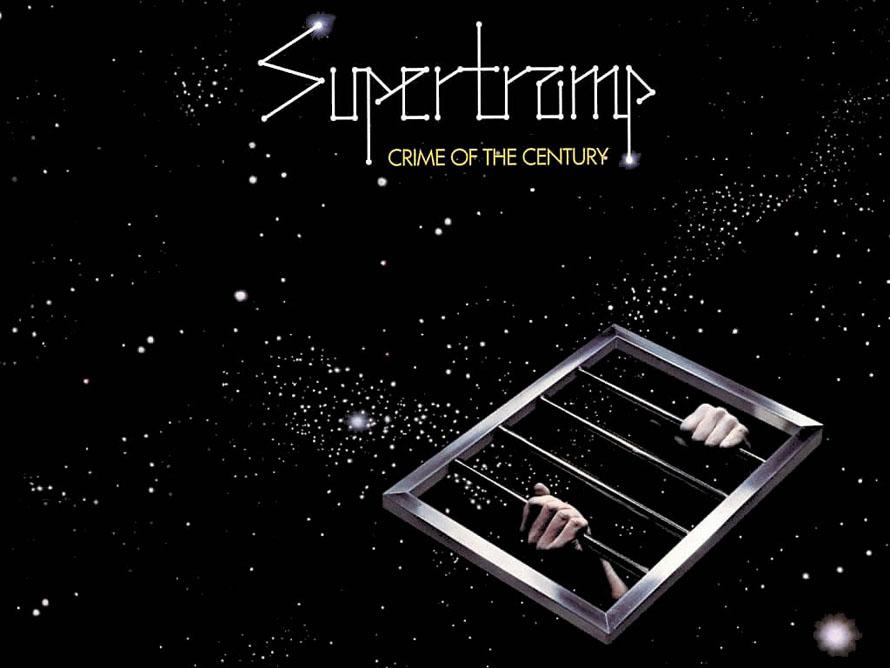 supertramp-crime-of-the-century