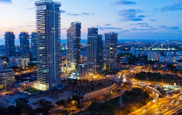 Startup Nation: Τι μπορούμε να μάθουμε από το Ισραήλ