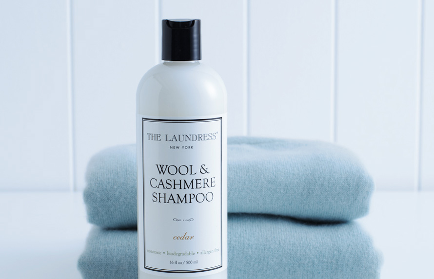 the-laundress-wool-and-cashmere-shampoo-500ml