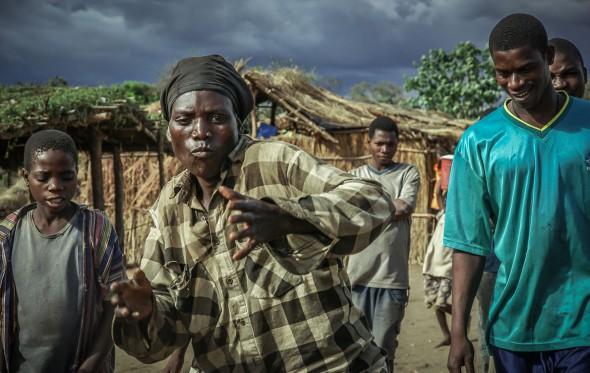 Αλκοολισμός: ένα άλλο αφρικανικό δράμα που περνάει στα ψιλά