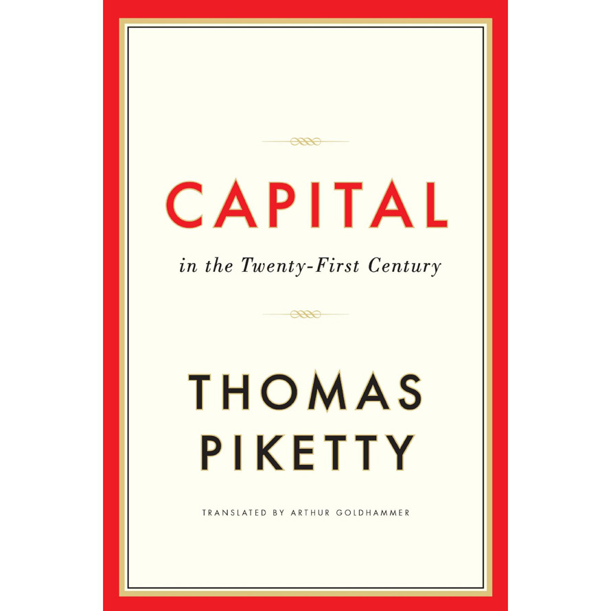 thomas-piketty_capital-in-the-twenty-first-century