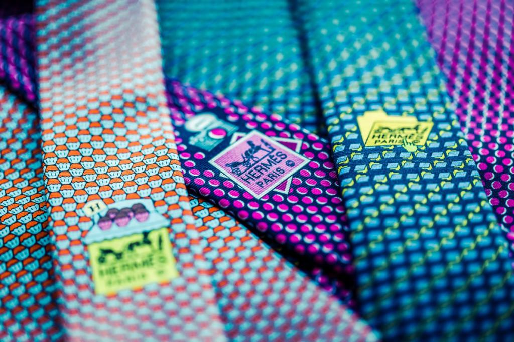 tie-app-ok2