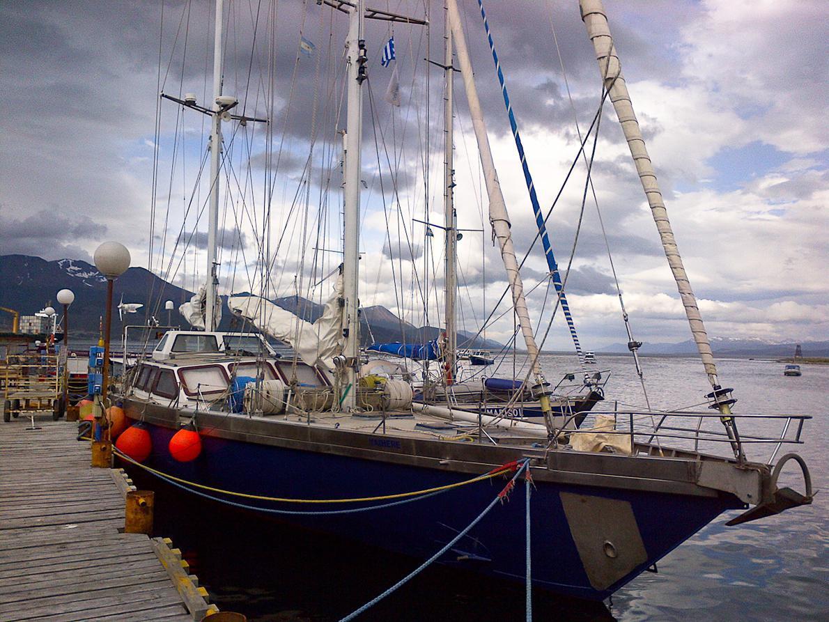 tsikopoulos-antarctica2014-01272