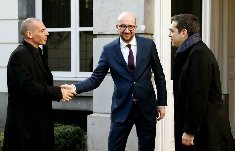 varoufakis-tsipras-michel