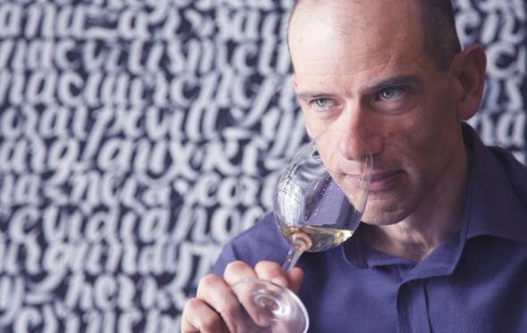 Top-5 βαρελάτα Chardonnay