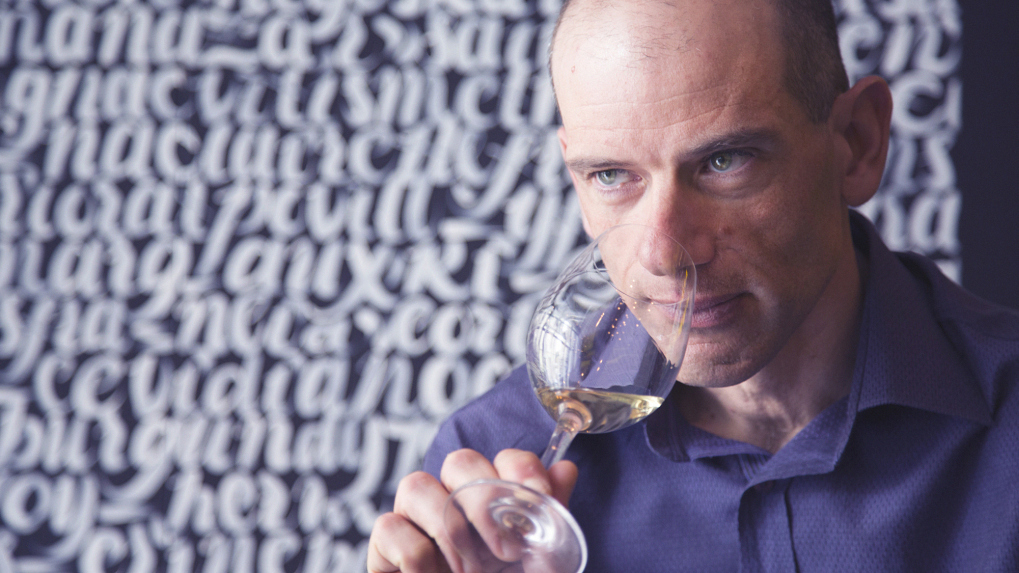 wine 03