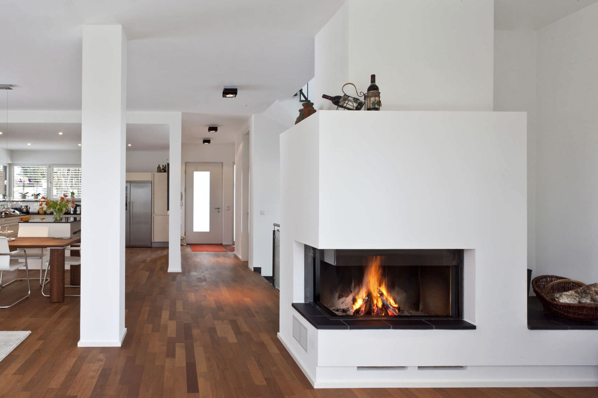wood-burning-fireplace-corner-closed-hearth-contemporary-9547-6083531